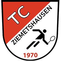 TC Ziemetshausen Logo