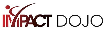 Try Impact Dojo for Free