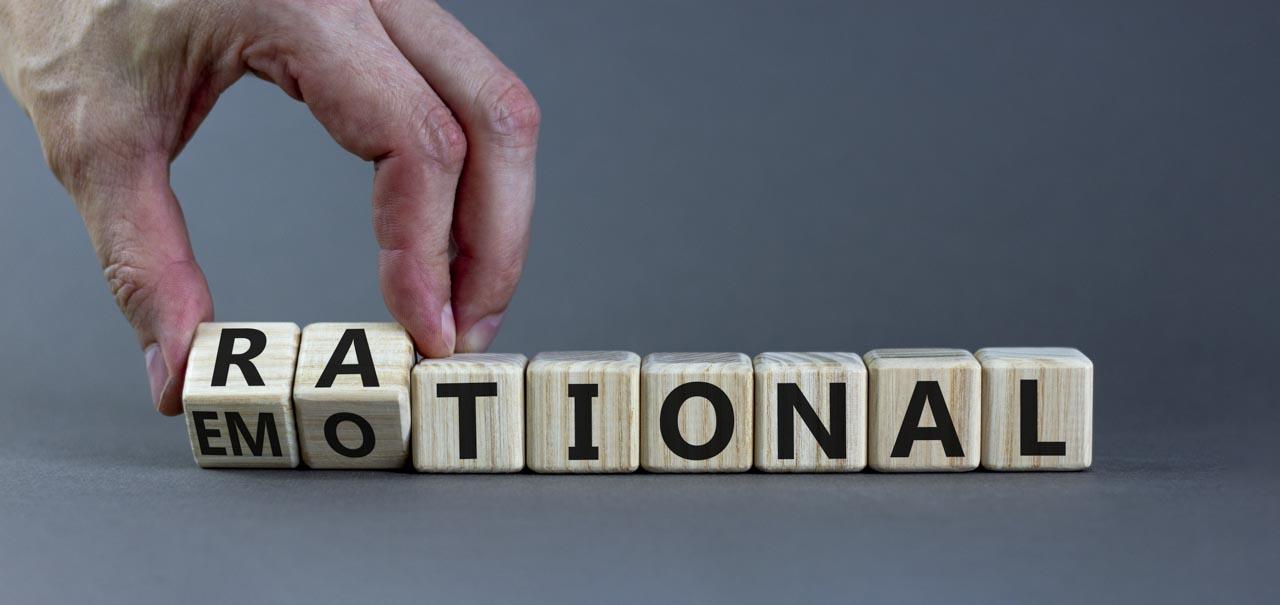 Emotionale Kompetenzen für Führungskräfte