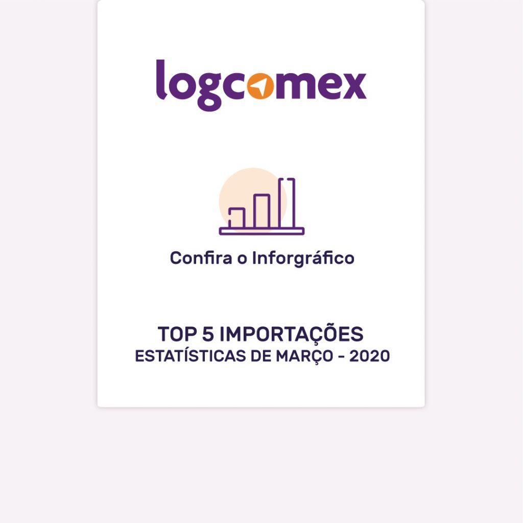 Infográficos Exportações