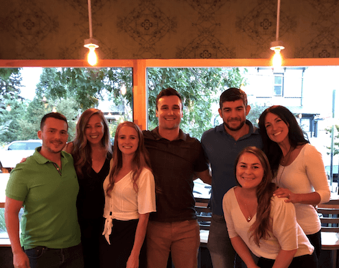 Software Development Team - AppIt Ventures - Denver, CO