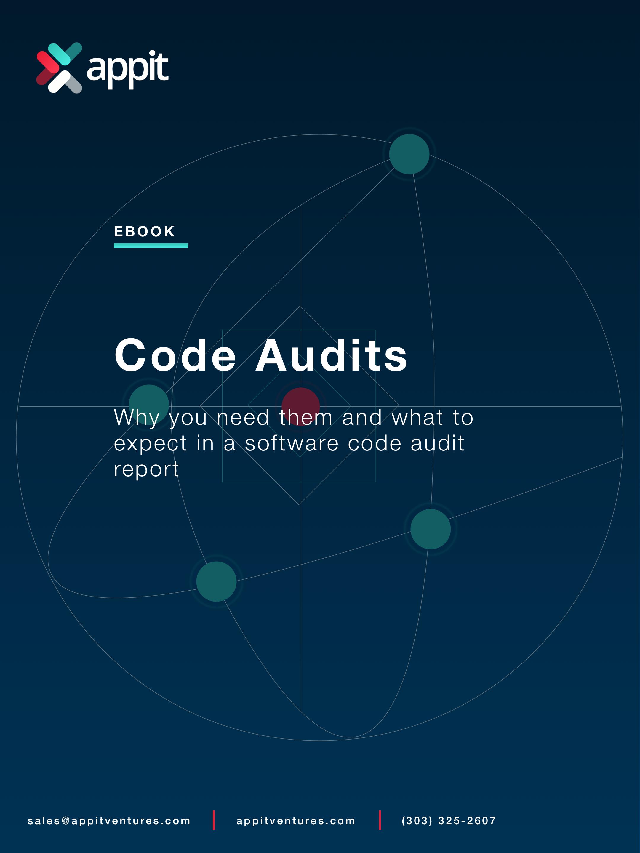 code-audit-whitepaper
