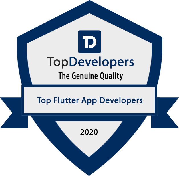 top-flutter-app-developer