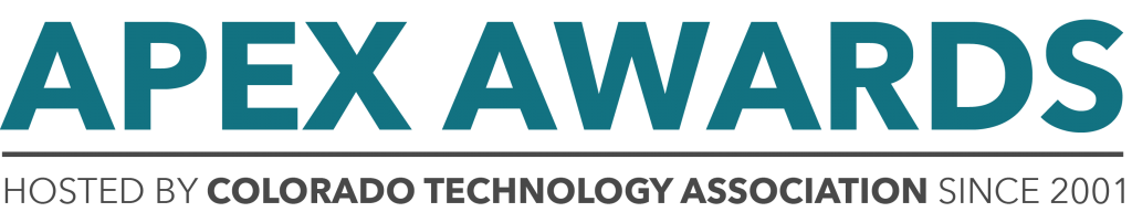 apex-awards-colorado-technology-association