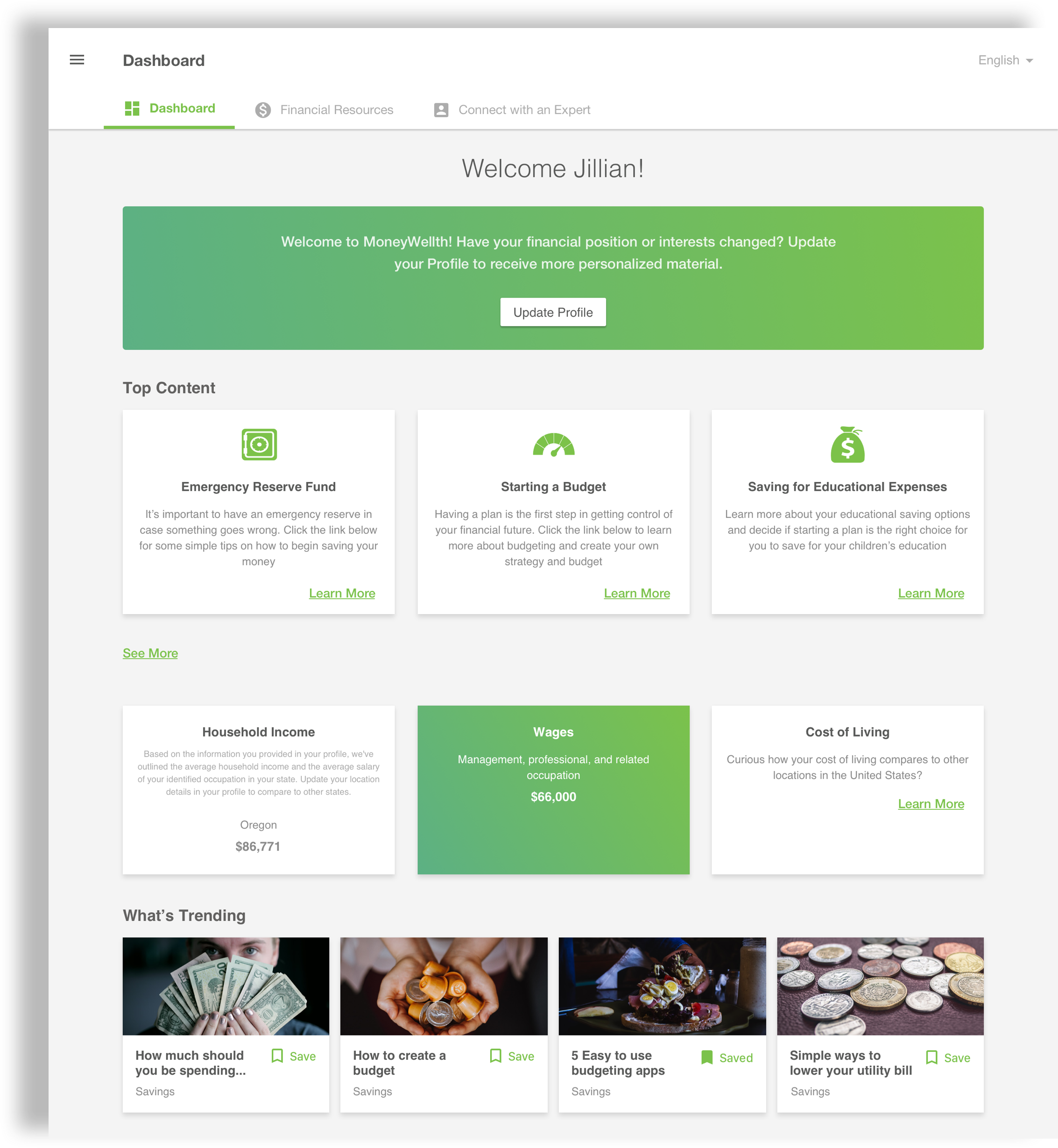 custom-software-development-web-app