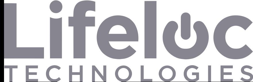 lifeloc-technologies-logo