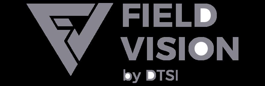 seattle-fish-company-logo