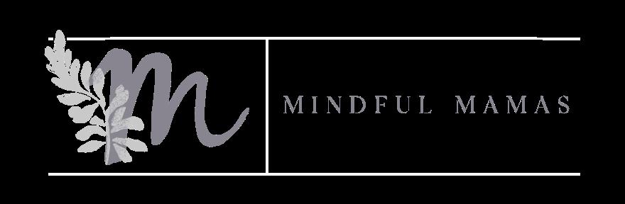 mindful-mamas-logo