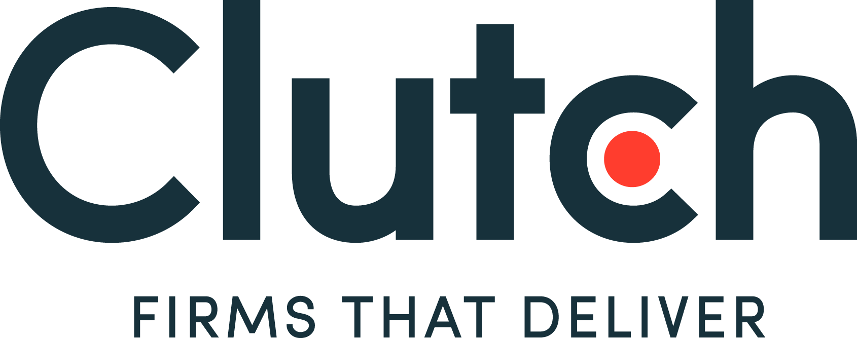 clutch-firms-that-deliver-logo