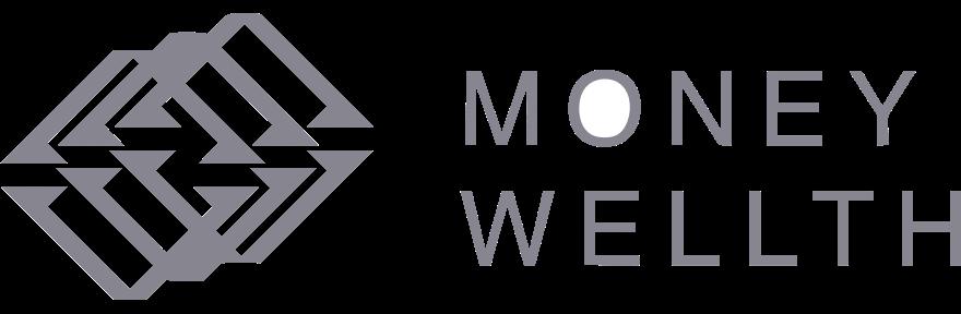 money-wellth-logo