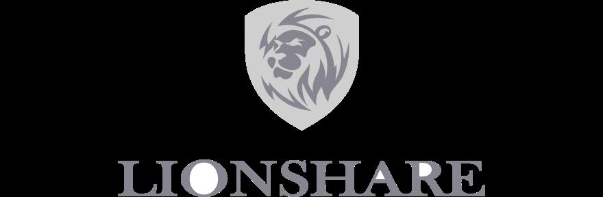 lionshare-negotiations-logo
