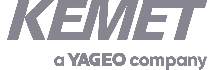 kemet-a-yaego-company-logo