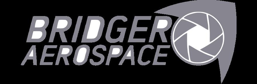 bridger-aerospace-logo