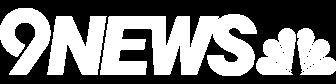 9-news-kusa-logo