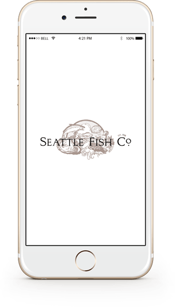 seattle-fish-company-mobile-app