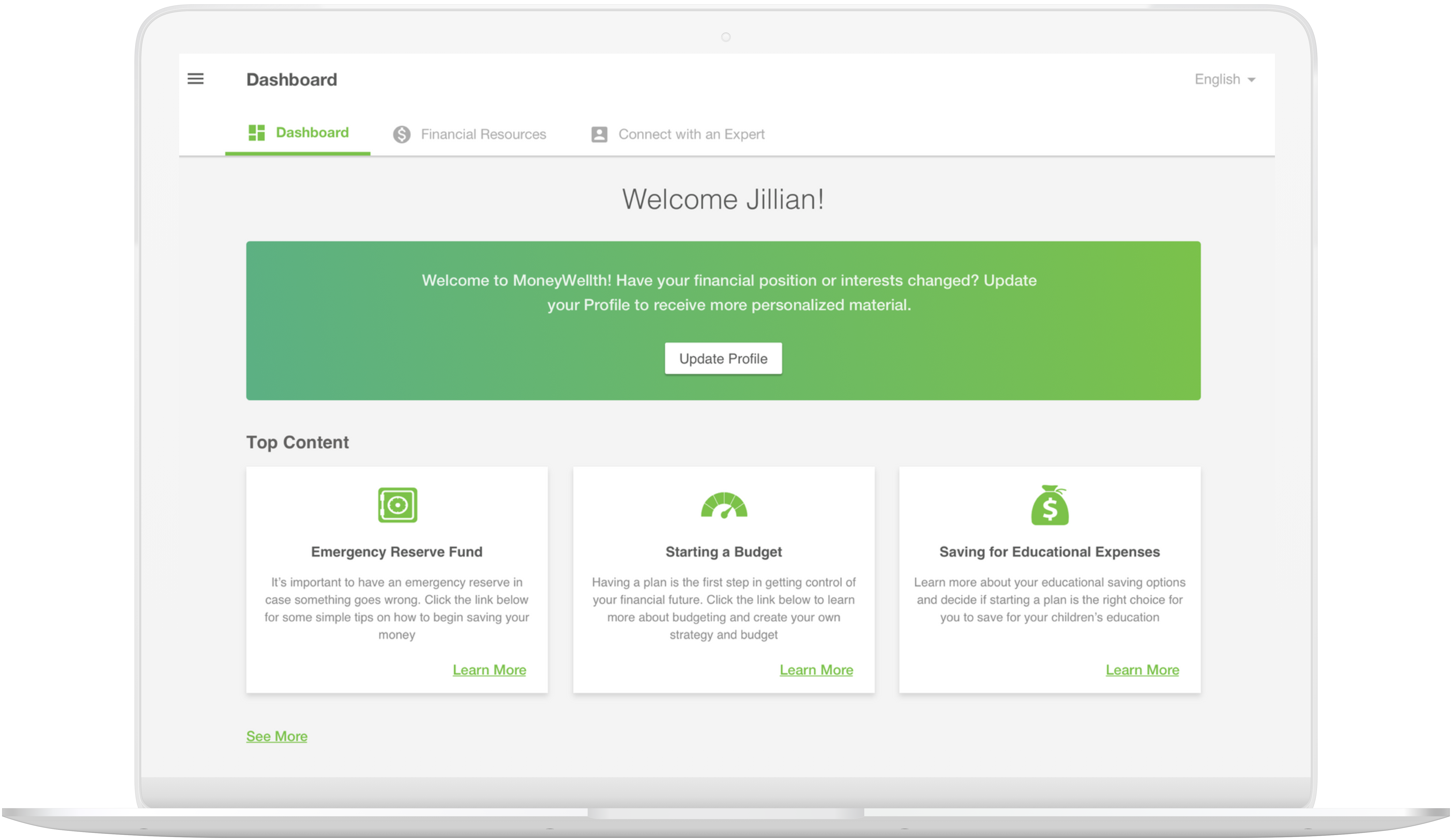 moneywellth-financial-fitness-and-resources-application