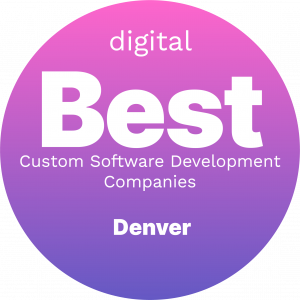 best-custom-software-development-company-denver
