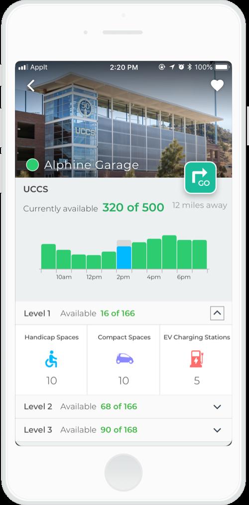 lot-spot-logistics-mobile-app