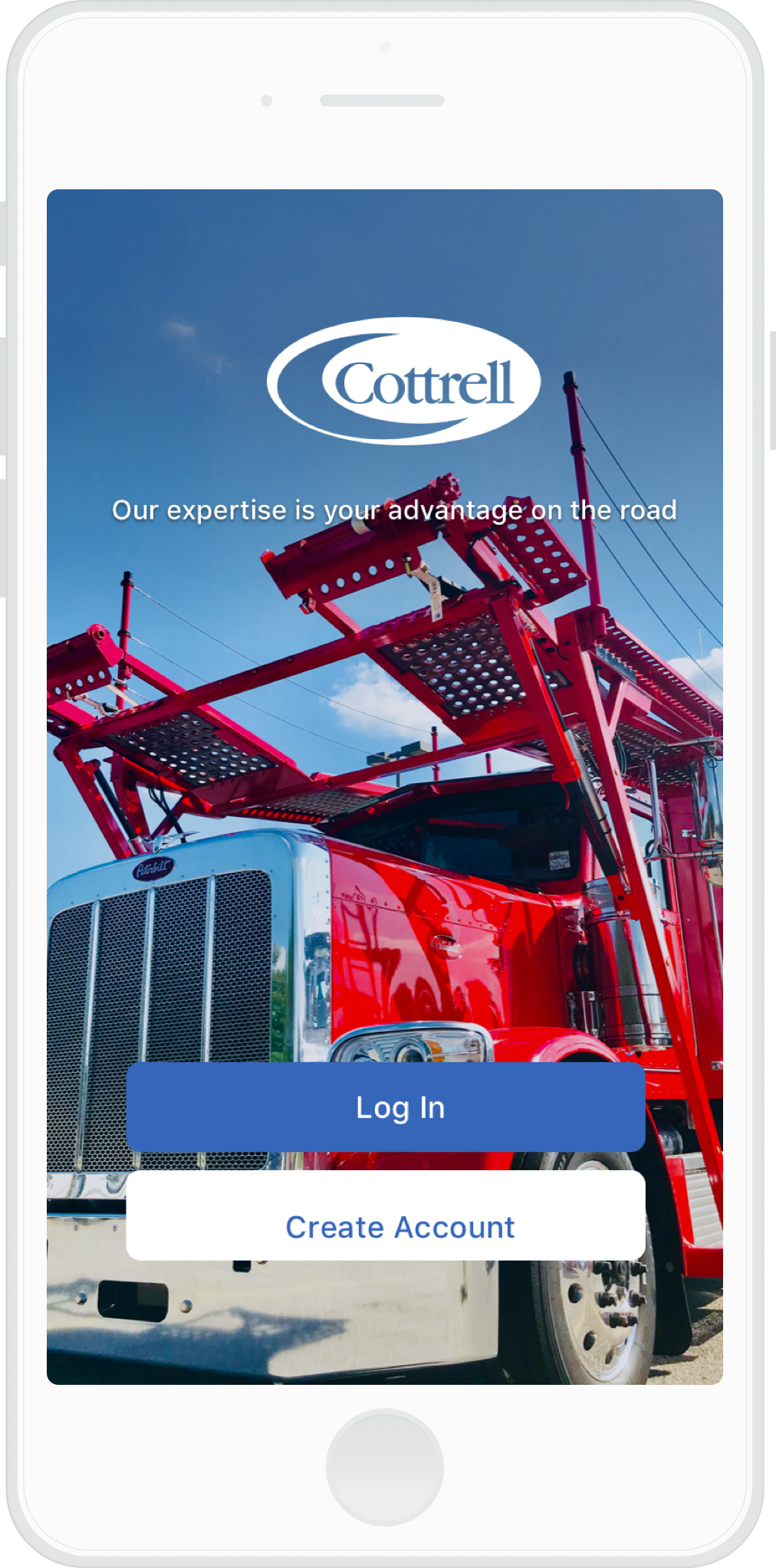 cottrell-trailers-mobile-application