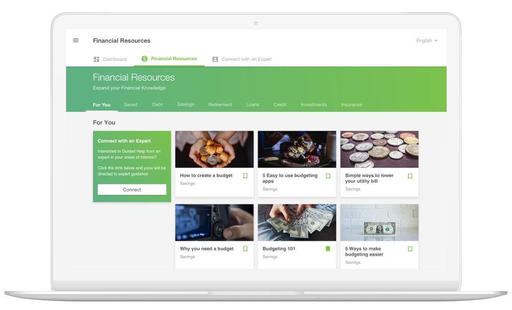 moneywellth-app-fitness-dashboard