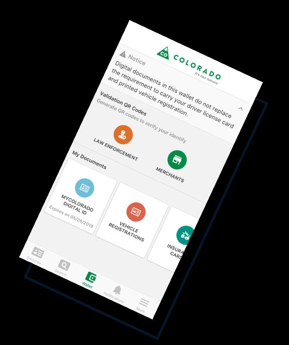 mobile-application-development-colorado