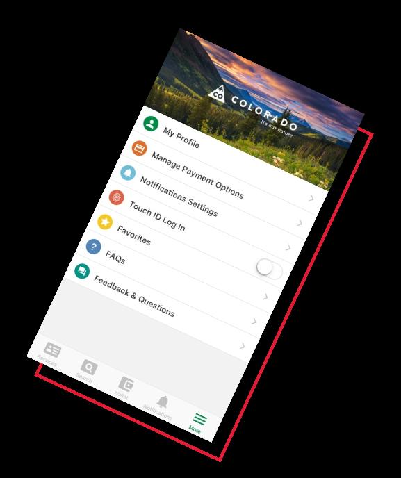 mobile-application-development-denver