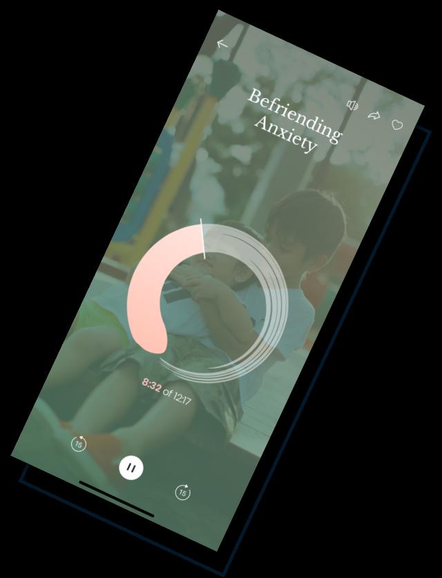 mobile-application-designer