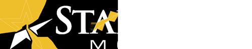 Starwood Motors Logo