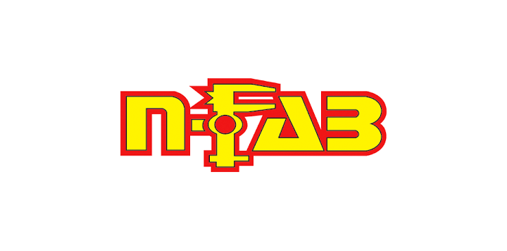 Manufacturer Logo Vehicle Accessories