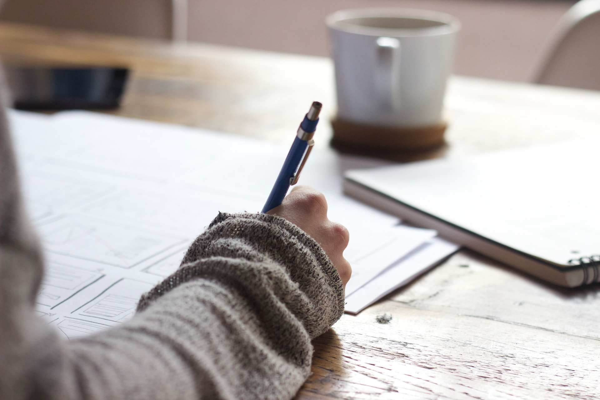 6 keys to a perfect nursing resume