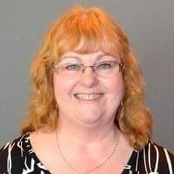 Kimberley S. Jordan-Horte, RN