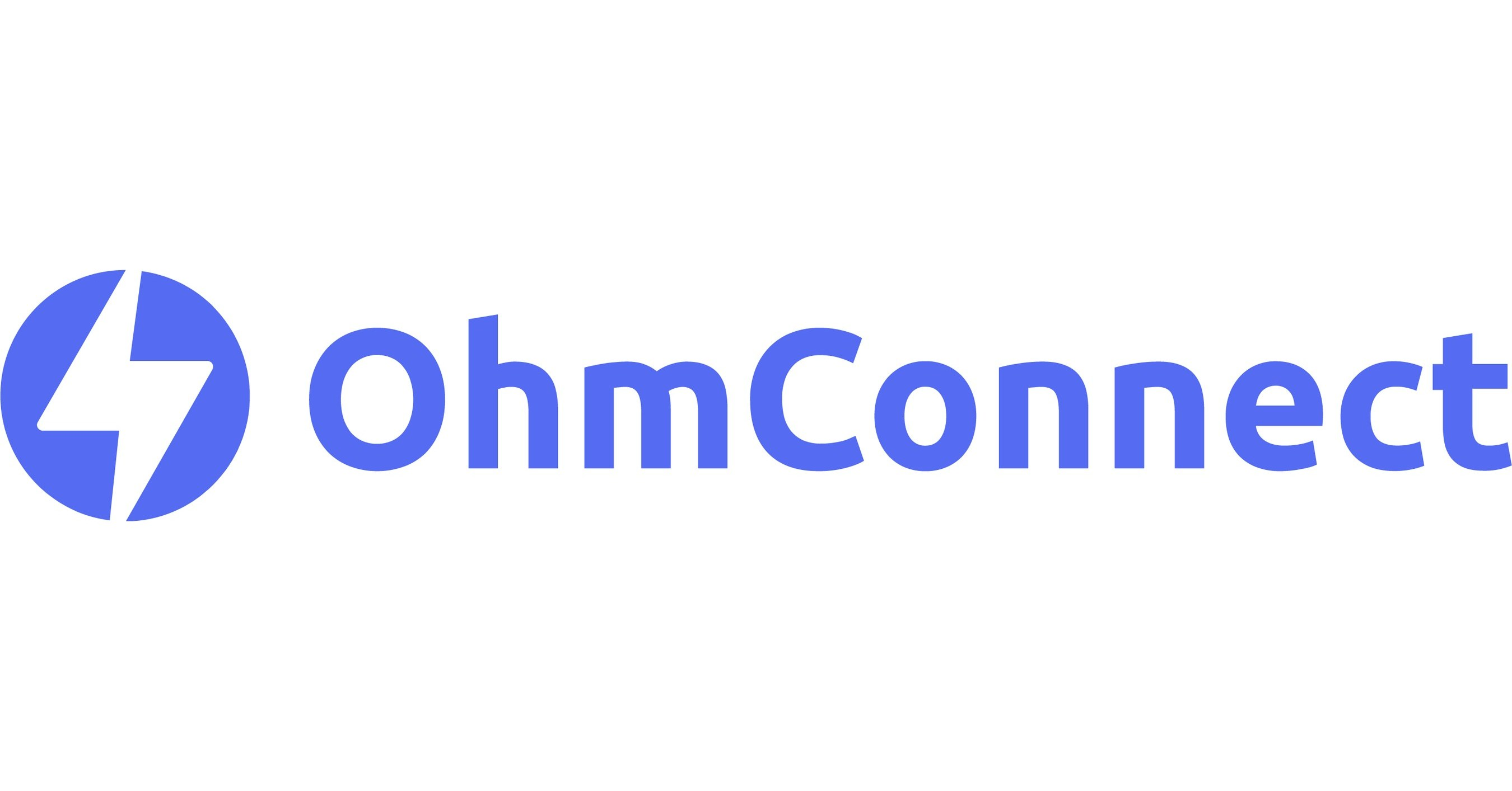 Cisco DeVries, CEO of OhmConnect, Issues Statement on the House Select  Committee's Climate Crisis Action Plan to Reach Net-Zero Emissions by 2050