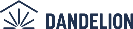 Nextdoor - Dandelion Energy