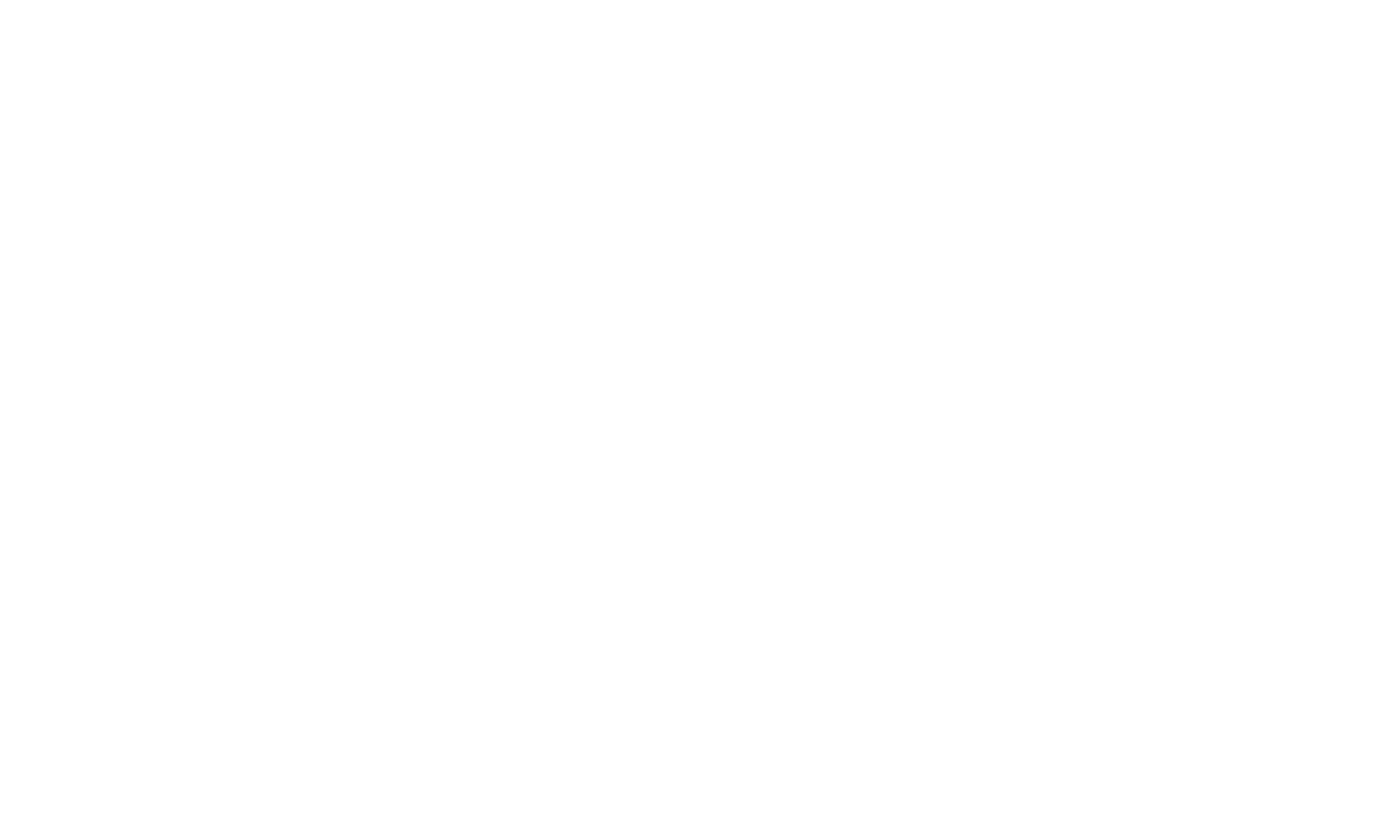 EFF Logo Image with Wings