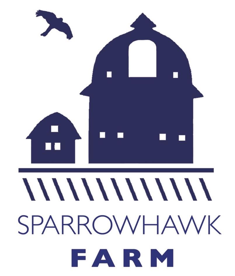 stoneboat logo CSA
