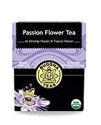 passion-flower-tea