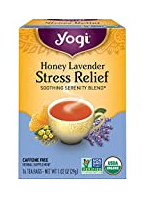 honey-lavender-tea