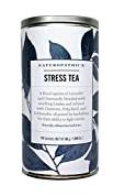 stress-tea