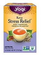 stress-relief-tea