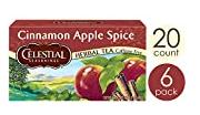 cinnamon-apple-spice-tea