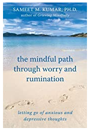 the-mindful-path