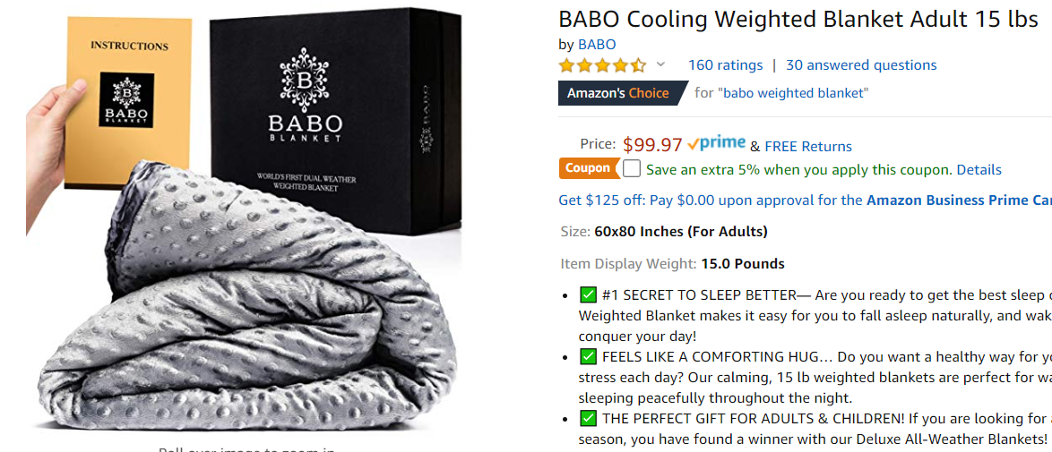 babo-weighted-blanket