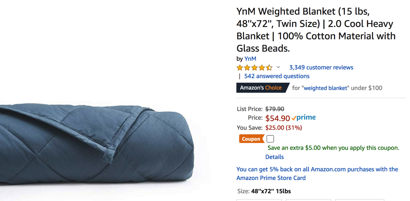 ynm-weighted-blanket