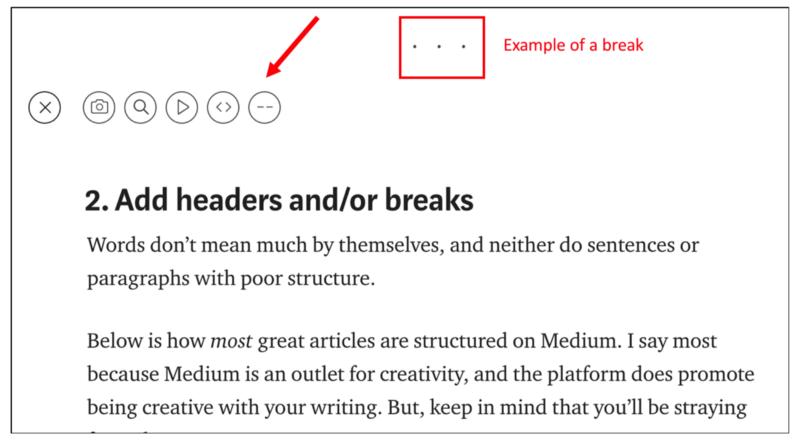 publish-on-medium