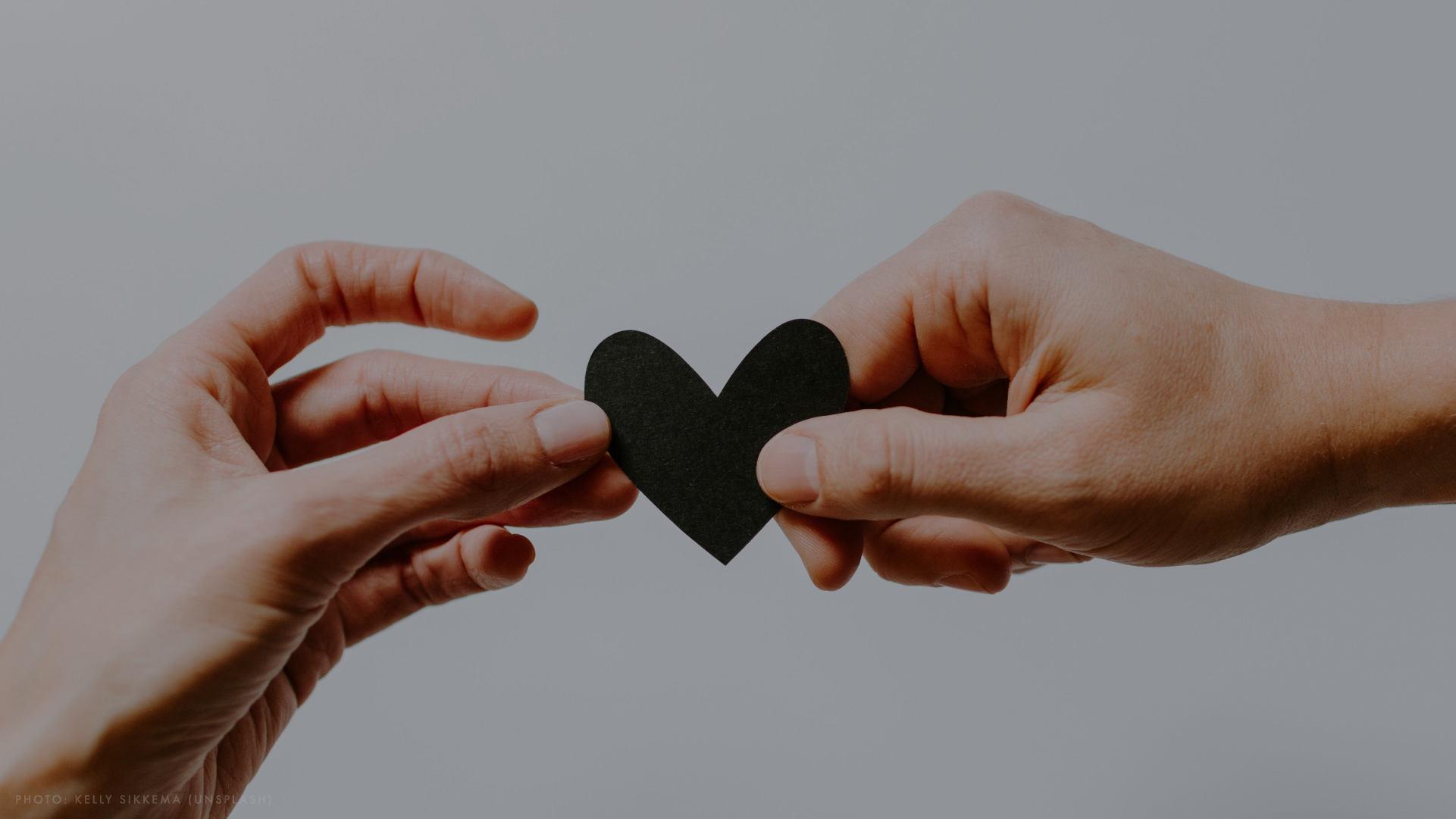 Acts Love Fund
