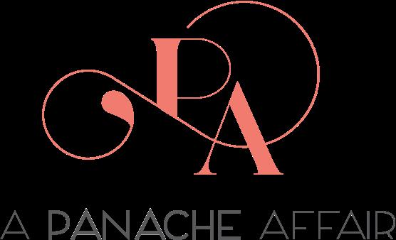 Welcome to A Panache Affair