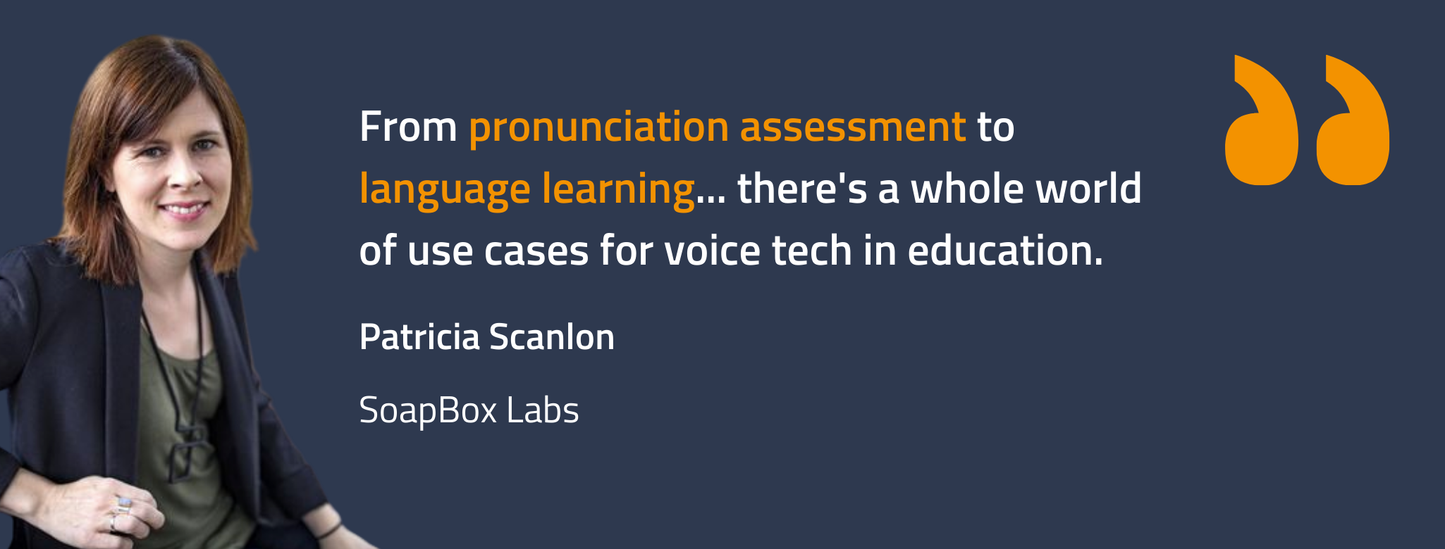 voice recording for language learning