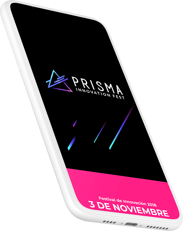 Prisma Fest
