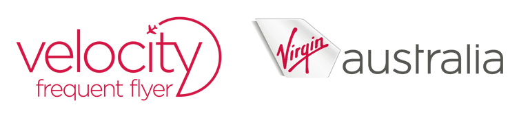 Virgin Australia Velocity Rewards