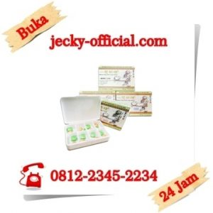 klg pil asli palembang